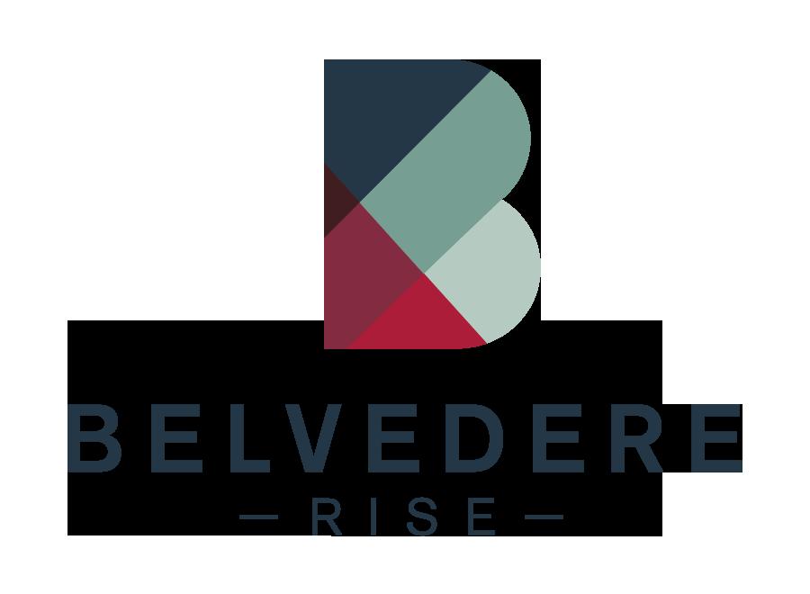 Belvedere Rise