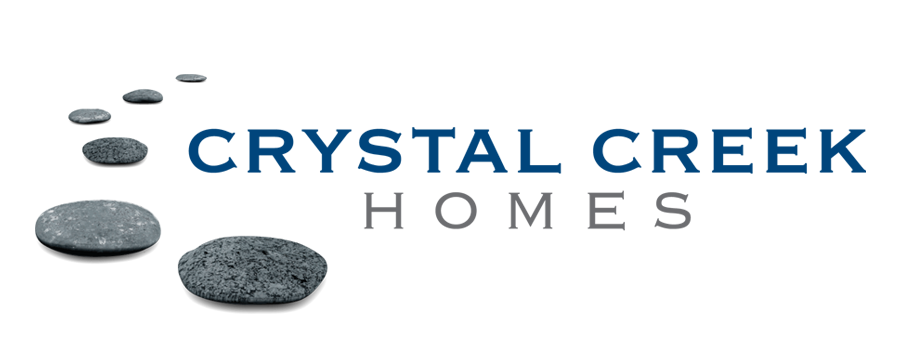 Crystal Creek Homes